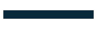 CareOfCarl.com
