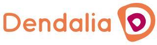 Dendalia