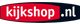 Kijkshop.nl