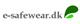 E-safewear