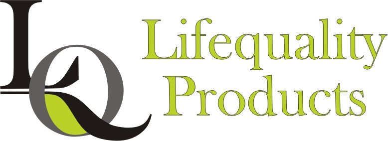 Lifequality Products
