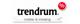 Trendrum.se