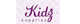 Kidzsupplies