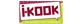 I-kook.nl