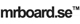 mrboard.se