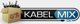 Kabelmix ApS