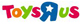 Toysrus.dk