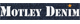 motleydenim.dk