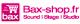 Bax-Music