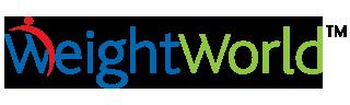 Weightworld.se