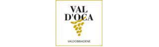 Val D'Oca Prosecco