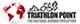 Triathlonpoint.com