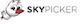 SkyPicker