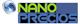 Nanoprecios