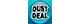DustDeal.se