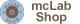 mcLab Shop