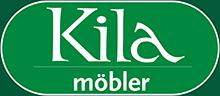 Kilamobler.se