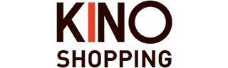 Kino Shopping
