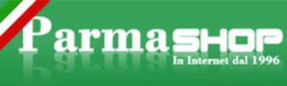 Parmashop