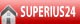 Superius24.com