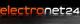 electronet24.com