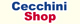 Cecchini Shop