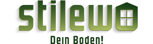 Stilewo - Dein Boden