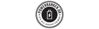 Powerbanken.dk
