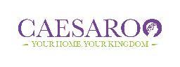 CAESAROO.com
