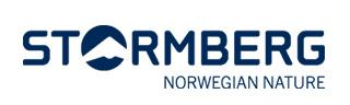 Stormberg.se