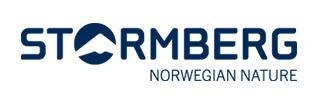 Stormberg.fi