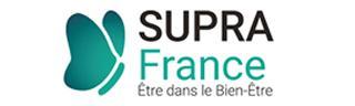 Supra France