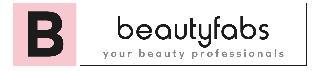 Beautyfabs