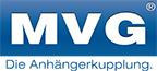 mvg-ahk.ch