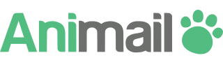 Animail.se