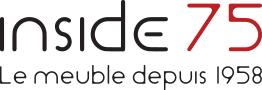 Inside75 - Publicité