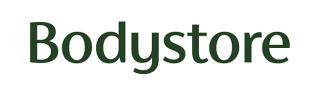 Bodystore.dk