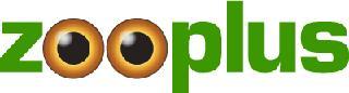 Zooplus.fr - Publicité