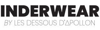 Inderwear - Publicité