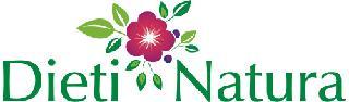 Dieti Natura  par LeGuide.com Publicité