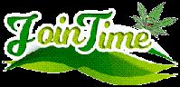 Jointime - SilaHemp Shop
