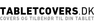 TABLETCOVERS.DK