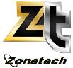 Zonetech