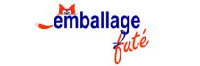 EmballageFuté.com