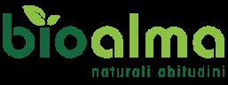 Bioalma