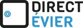 Direct Evier  par LeGuide.com Publicité