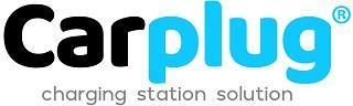 carplug - Publicité