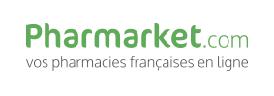 Pharmarket  par LeGuide.com Publicité