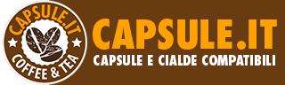 Capsule.it
