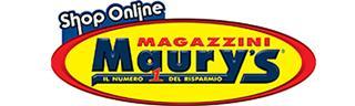 MAGAZZINI Maury's